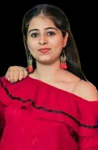 Ivneet Kaur